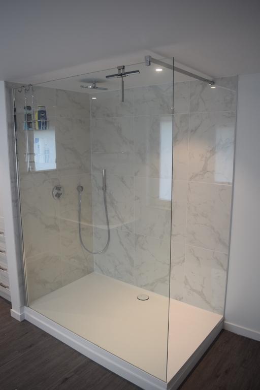 Renovatie badkamer • Badkamer renoveren • Badkamerrenovatie • V ...